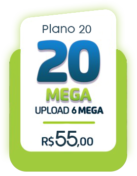 plano-20mb