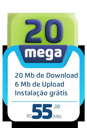 20megarural
