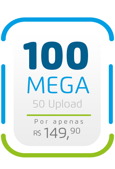 empresa100mega
