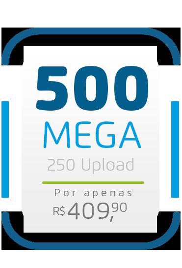 empresa500mega