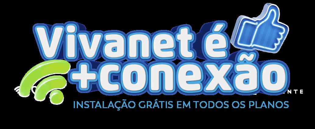 vivanet+