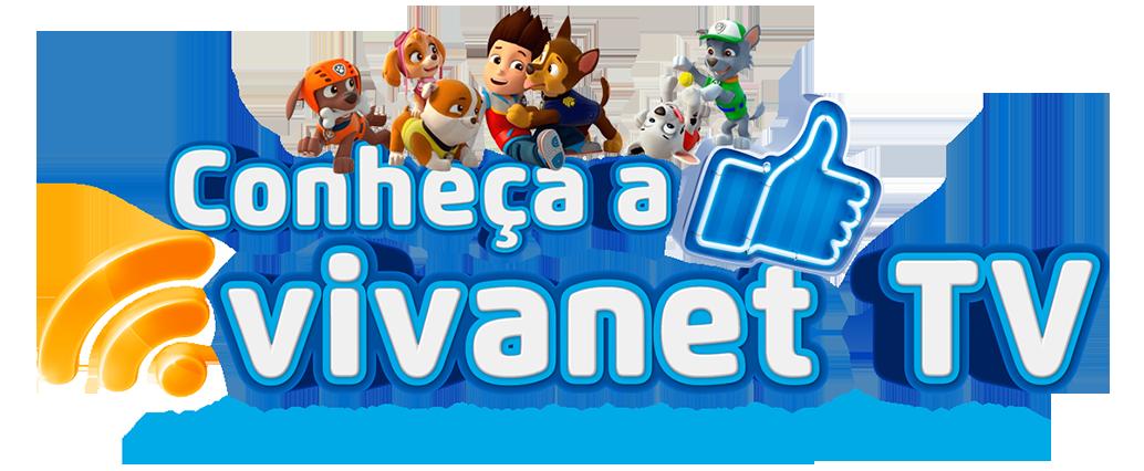 vivanet